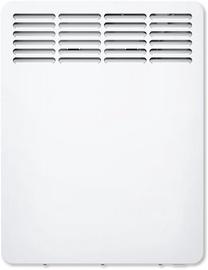Konvekcijas radiators Stiebel Eltron CNS 50, 500 W
