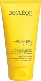 Decleor Aroma Epil Expert Post Wax Gel-Cream 125ml