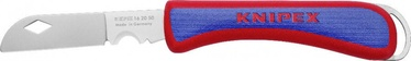 Knipex Electrician's Pocket Knife 80mm