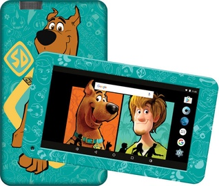eSTAR HERO Tablet 7.0 16GB Scoob!