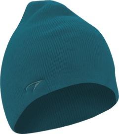 Зимняя шапка Avento 5075, зеленый