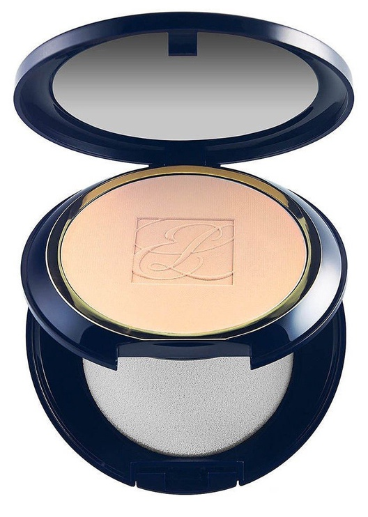 Estee Lauder Double Wear Stay-in-Place Powder Makeup SPF10 12g 2C2