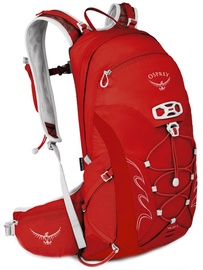 Osprey Talon 11 M/L Red