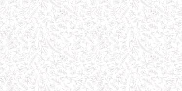 Плитка Keramin Mirabel, керамическая, 600 мм x 300 мм