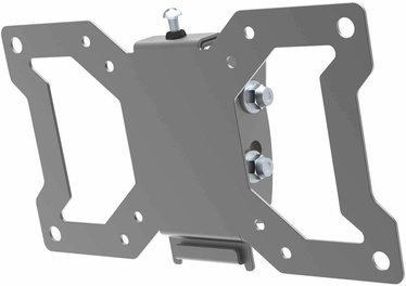 Manhattan Universal Flat-Panel TV Wall Mount 423717