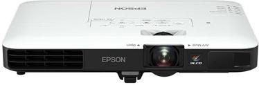 Projektor Epson EB-1785W