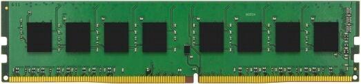 Kingston 8GB 2666MHz CL19 DDR4 ECC KSM26ES8/8HD