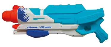 Russell Storm Blaster Hurricane Warrior 322-10104