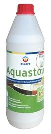 Aquastop Bio 1L