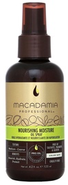 Macadamia Nourishing Moisture Oil Spray 125ml