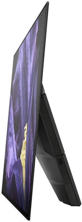 Televiisor Sony KD-55AF9