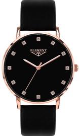 33 Element Women's Watch 331813 Black