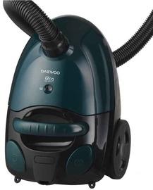 Daewoo RC-2200GA/2A