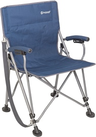 Outwell Perce Chair Blue