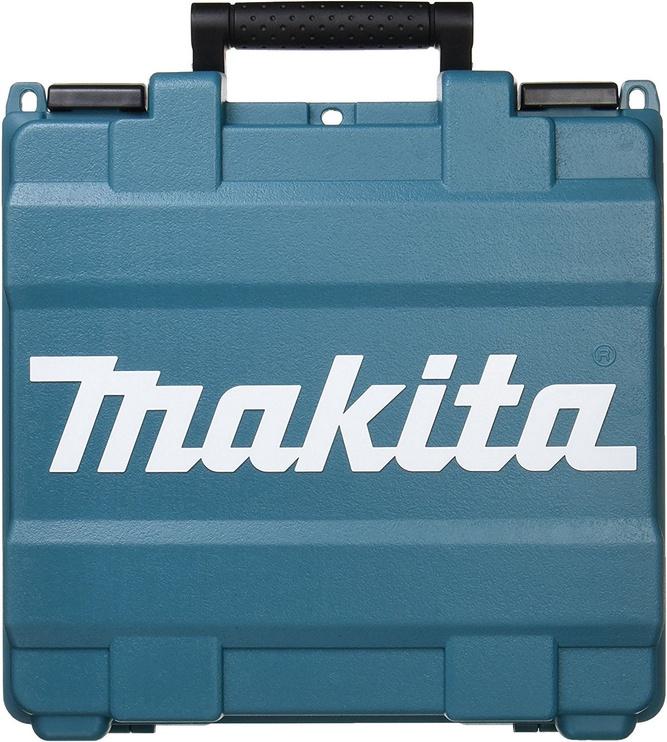 Makita JV0600K Jigsaw