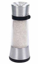 Oxo Good Grips 1272780V1 Salt Grinder