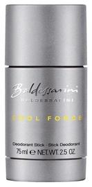 Vyriškas dezodorantas Baldessarini Cool Force, 75 ml