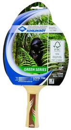 Donic Green Line Series 700 Racket