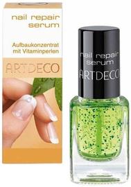 Artdeco Nail Repair Serum 10ml