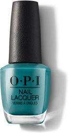 Лак для ногтей OPI Nail Lacquer Is That a Spear in Your Pocket?, 15 мл