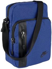 Nike Core Small Items 3.0 BA5268-431 Blue