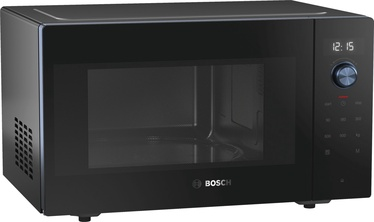 Mikrolaineahi Bosch Serie 6 FFM553MO0