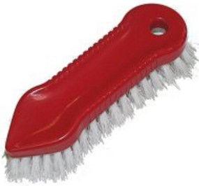 Rival Hand Brush 4004617510804