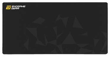 Endgame Gear MPJ-1200 Stealth Black Mousepad