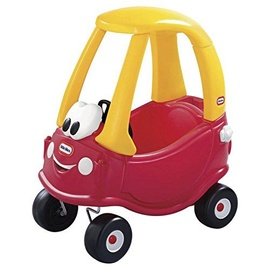 Little Tikes Classic Cozy Coupe 612060