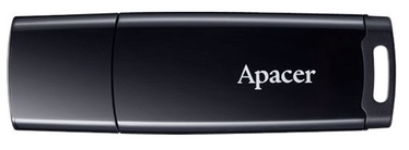 Apacer AH336 USB 2.0 32GB White