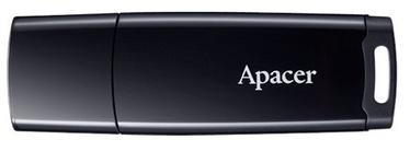 USB atmintinė Apacer AH336 White, USB 2.0, 32 GB