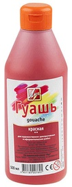Luch Gouache Paints Classic Red 19C130508