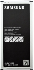 Samsung Original Battery For Galaxy J7 J710 3300mAh