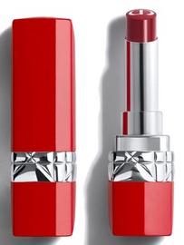 Губная помада Christian Dior Rouge Dior Ultra Care 966 Desire, 3.2 г