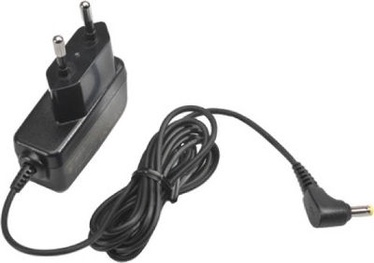 Omron Adapter for MIT Elite Plus
