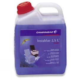 Šķidrums biotualetei Campingaz Instablue Standard 32652 2,5l