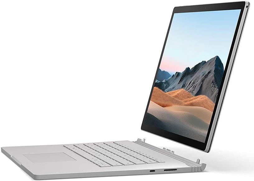 Microsoft Surface Book 3 Platinum V6F-00024