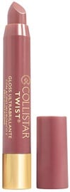 Collistar Twist Ultra-Shiny Lip Gloss 2.5g 203