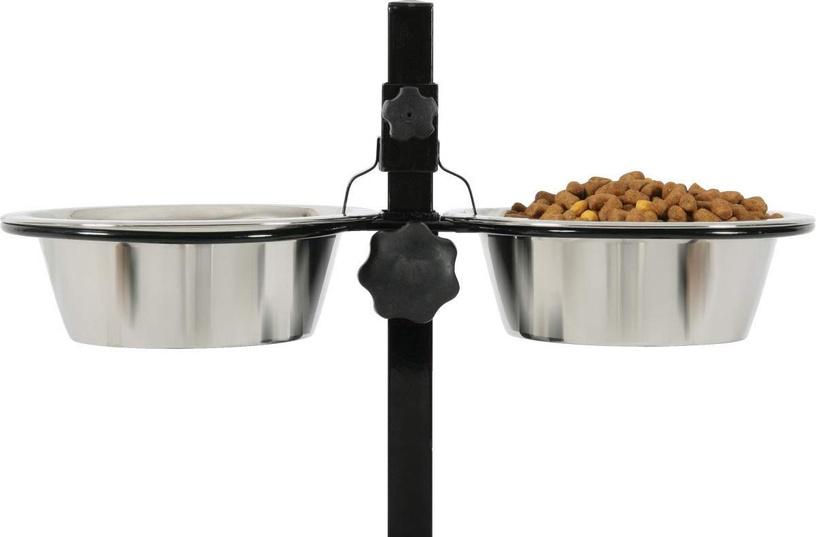 Zolux 475427 Small Dog Bar 16.5cm
