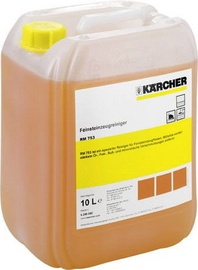 Karcher RM 753 Floor Cleaner 10L