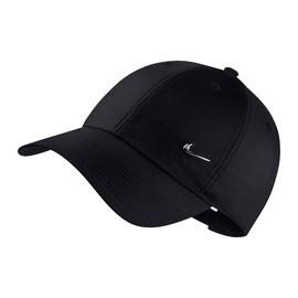 Kepurė Nike Metal Swoosh H86