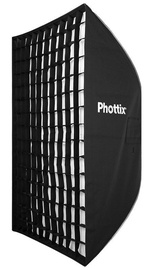 Phottix Solas Softbox With Grid 91x122cm