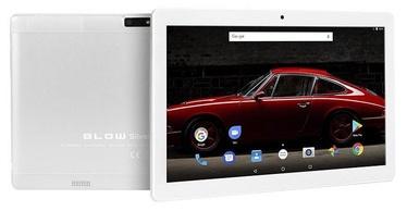 Blow SilverTab 10 V1 16GB 3G