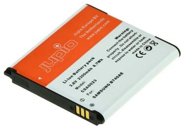 Jupio B740AU / B740AE 2300 mAh Samsung