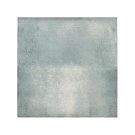 Akmens masės plytelės ABADIA MARENGO, 45x45 cm