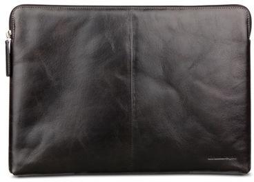Dbramante1928 Skagen Sleeve For Apple MacBook 15'' Dark Brown