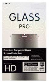 Glass PRO+ Premium Screen Protector For Samsung Galaxy J6 Plus J610