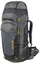 Lafuma Access 65+10l Black/Grey