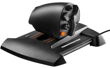 Thrustmaster Throttle TWCS