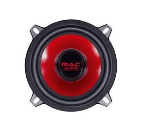 Колонка MAC AUDIO APM Fire 2.13